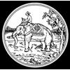 lan na small logo