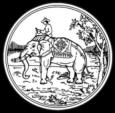 Lan Na restaurant logo